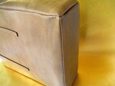 画像3: 彼岸花 トートバッグ